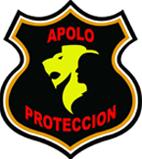 Apolo Roy