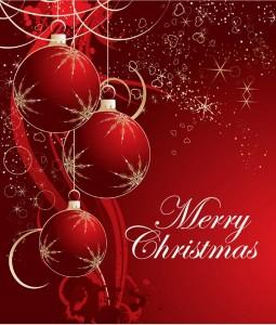 feliz navidad apolo roy